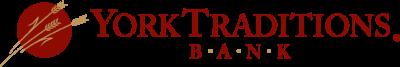 YTB_Logo_horiz_RGB.png