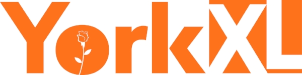 York XL Logo.jpg