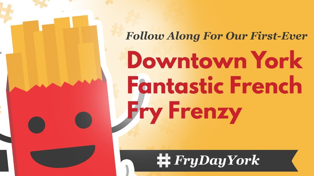 downtownyork-fries-sharable-fryday.jpg