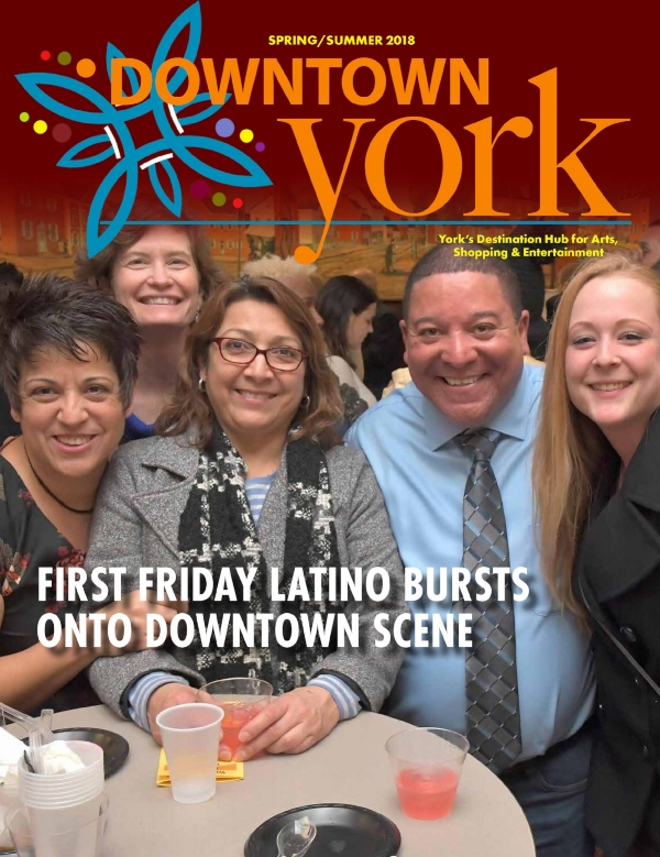 Downtown+York+Spring+Summer+2018+Cover.jpg