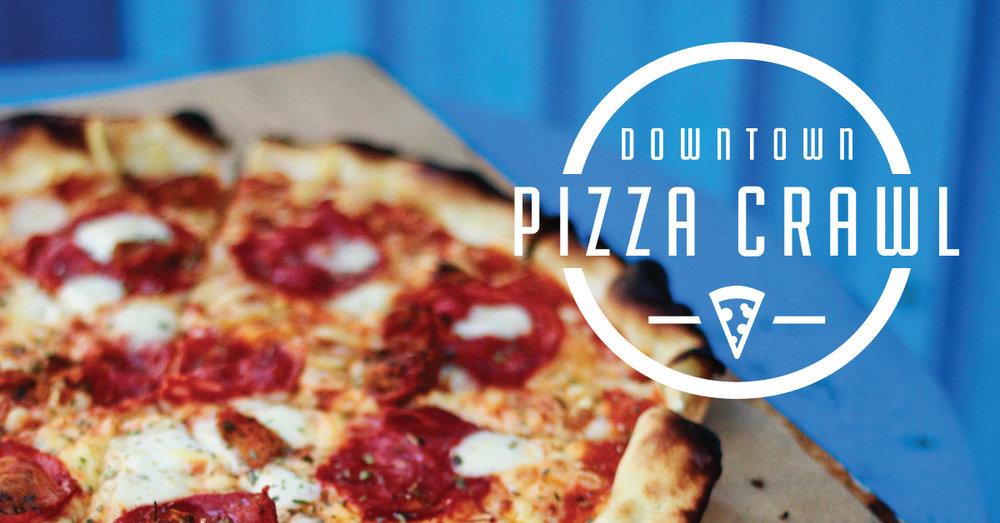 Downtown-Pizza-Crawl_FB4.jpg