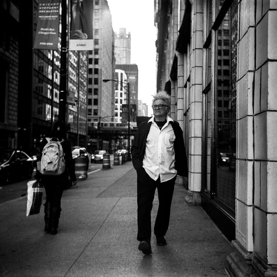 Wind Blown Man_Chicago Street_ Jason Bryant.jpg