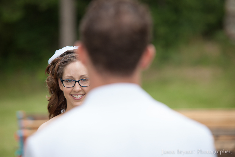 Cook Wedding-2.jpg
