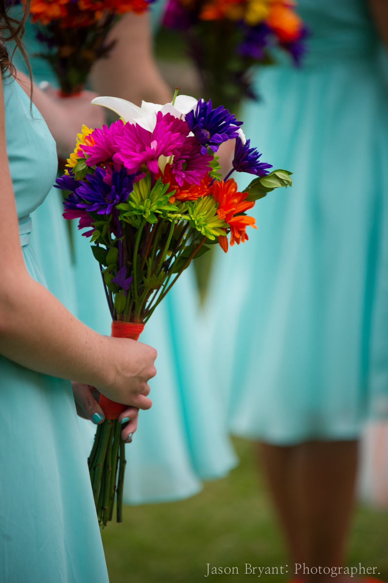 Cook Wedding-8.jpg