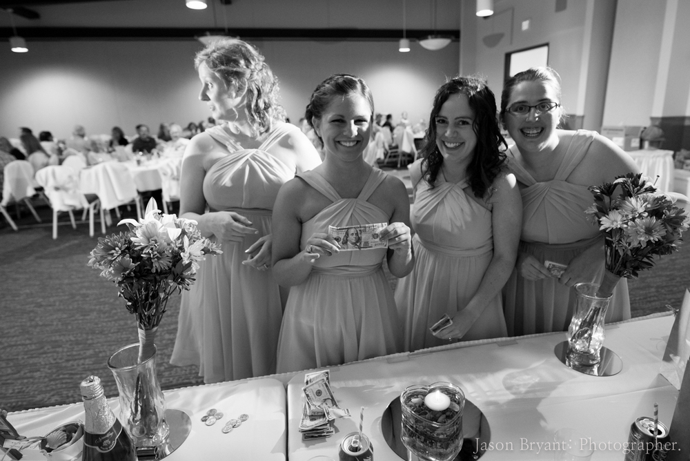 Cook Wedding-14.jpg