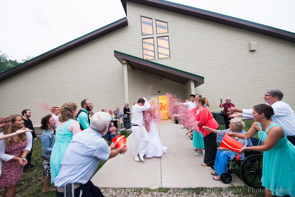 Cook Wedding-15.jpg