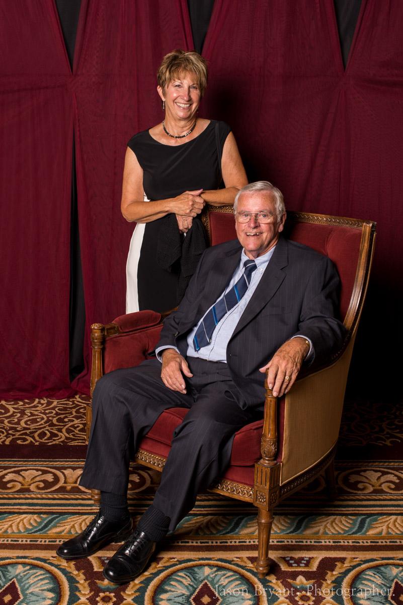 Lerner Photo Booth-9.jpg