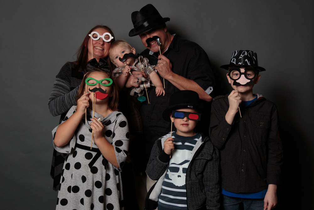 T&R Photo Booth-6.jpg