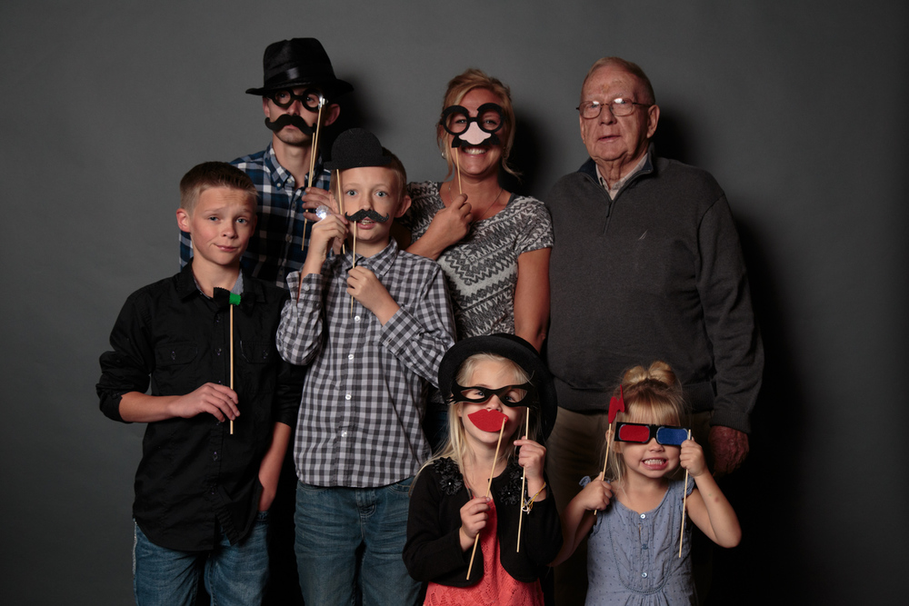 T&R Photo Booth-8.jpg