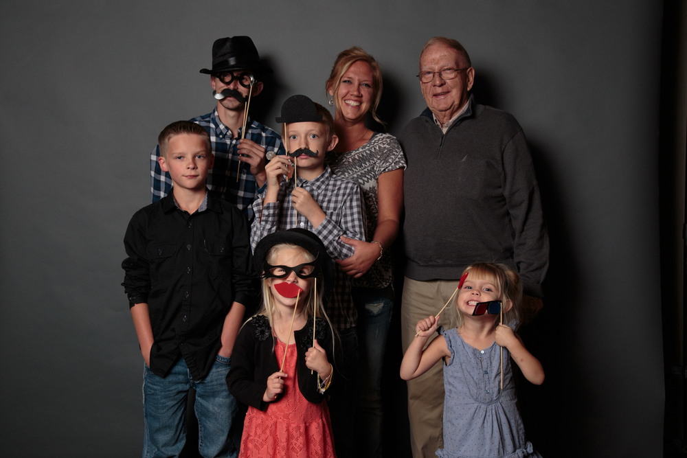 T&R Photo Booth-9.jpg