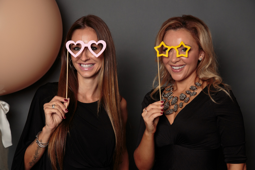 T&R Photo Booth-29.jpg