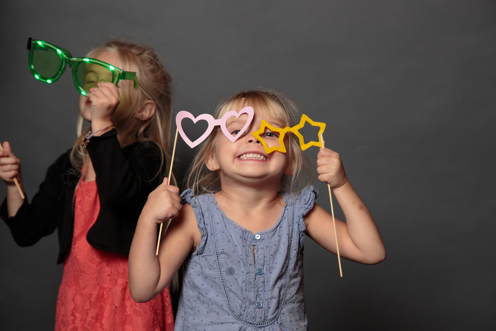 T&R Photo Booth-34.jpg