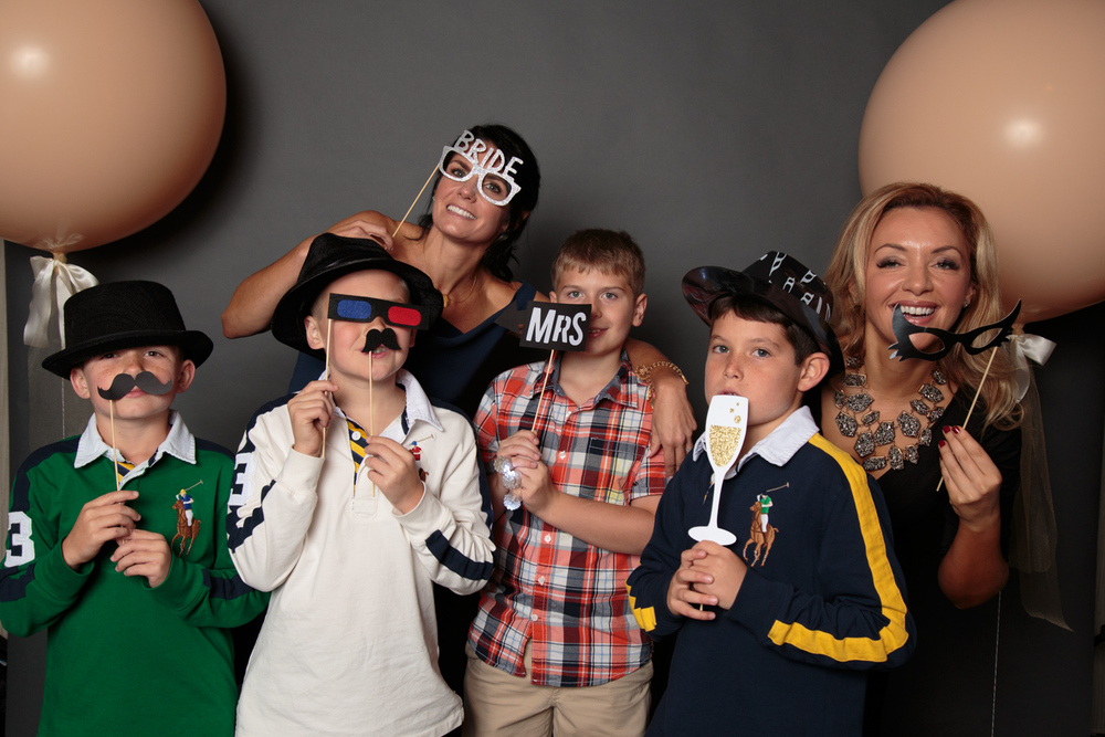 T&R Photo Booth-42.jpg