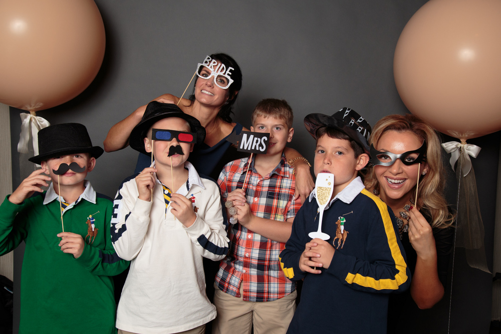 T&R Photo Booth-41.jpg