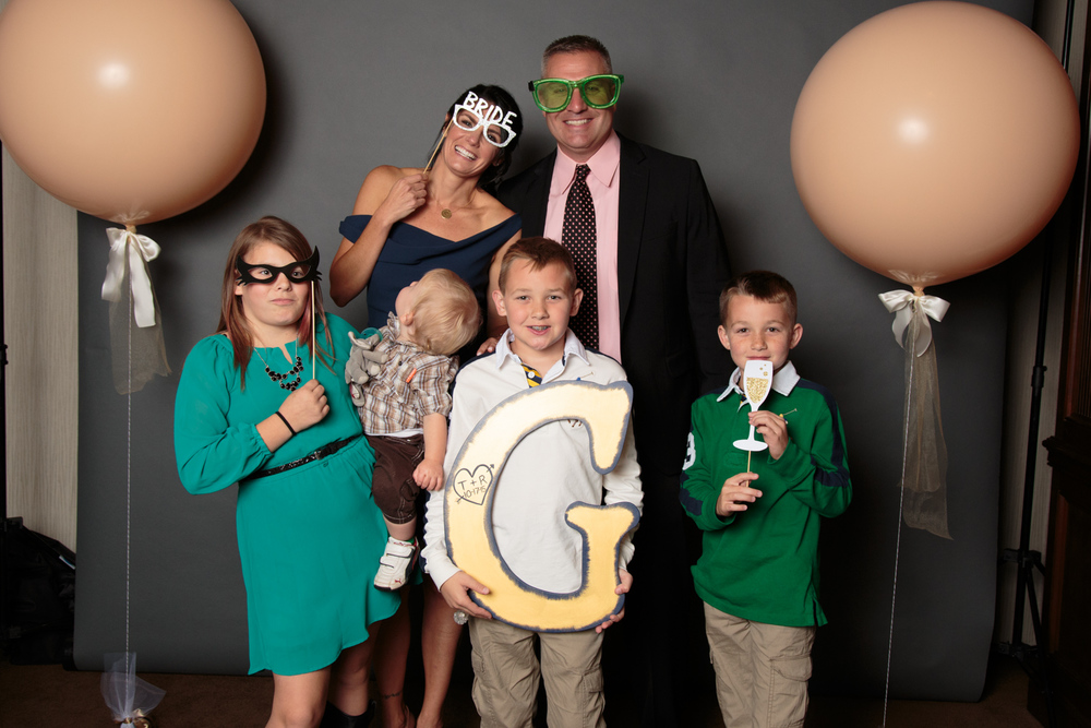 T&R Photo Booth-51.jpg