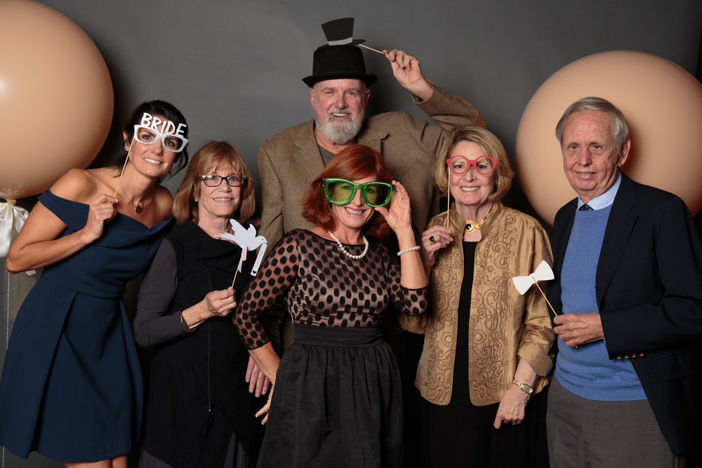 T&R Photo Booth-56.jpg