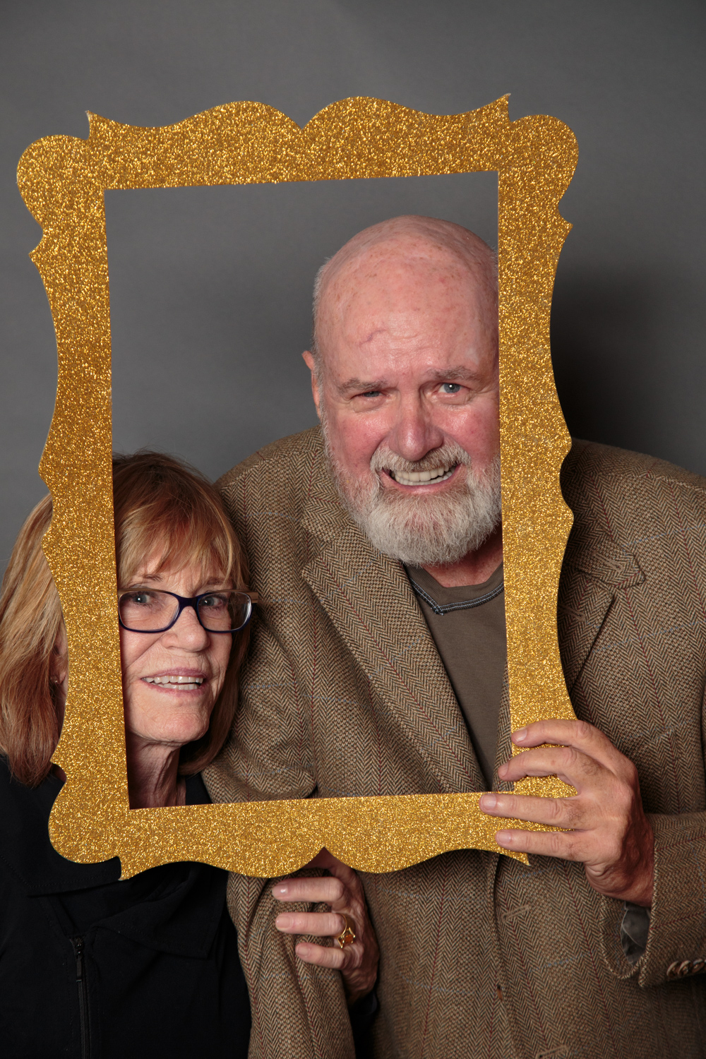 T&R Photo Booth-60.jpg