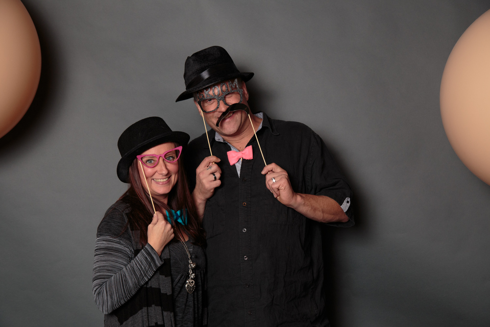T&R Photo Booth-65.jpg