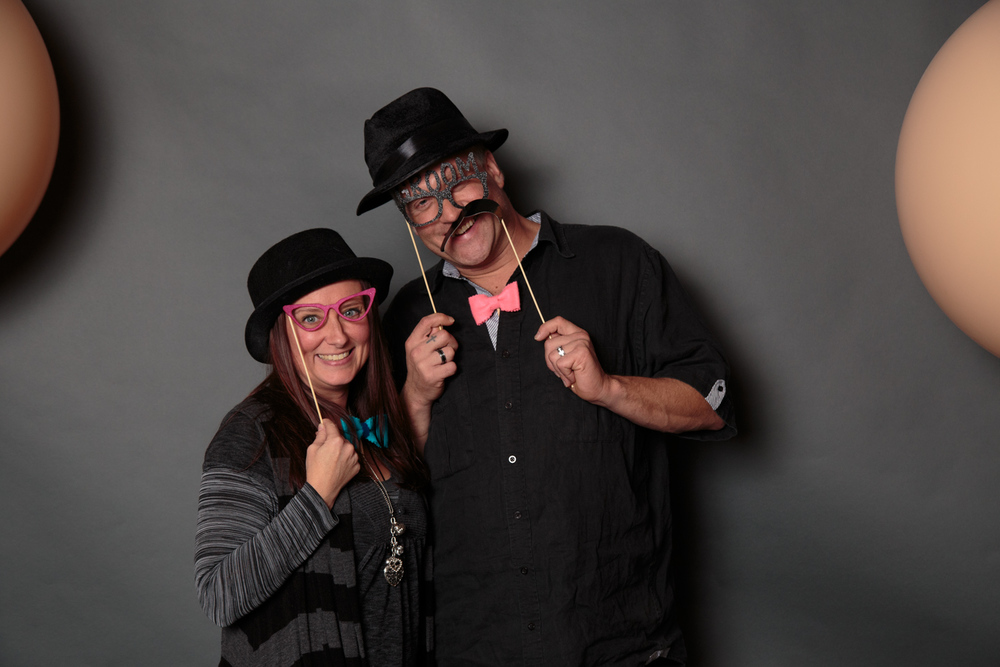 T&R Photo Booth-66.jpg