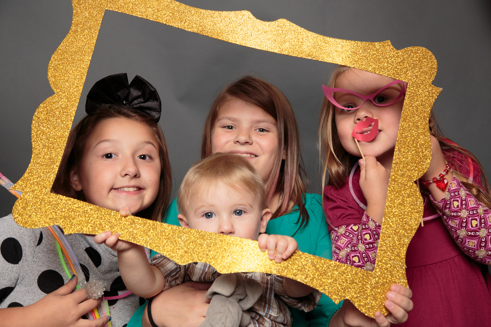 T&R Photo Booth-68.jpg