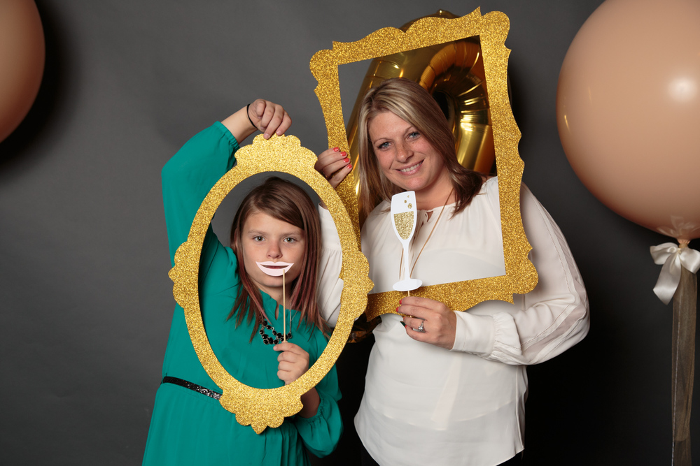 T&R Photo Booth-84.jpg
