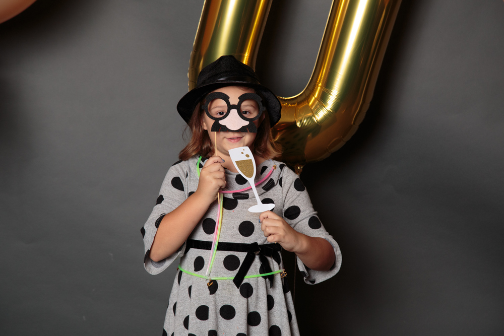 T&R Photo Booth-99.jpg