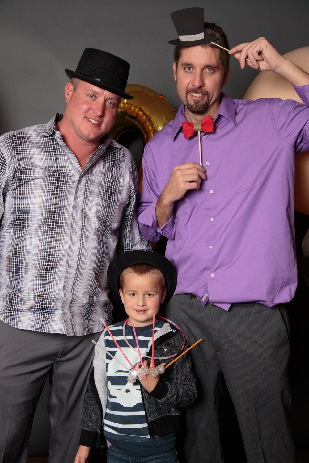T&R Photo Booth-98.jpg