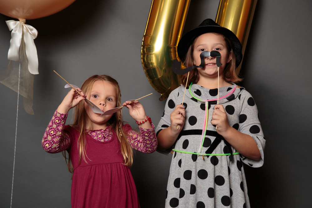 T&R Photo Booth-103.jpg
