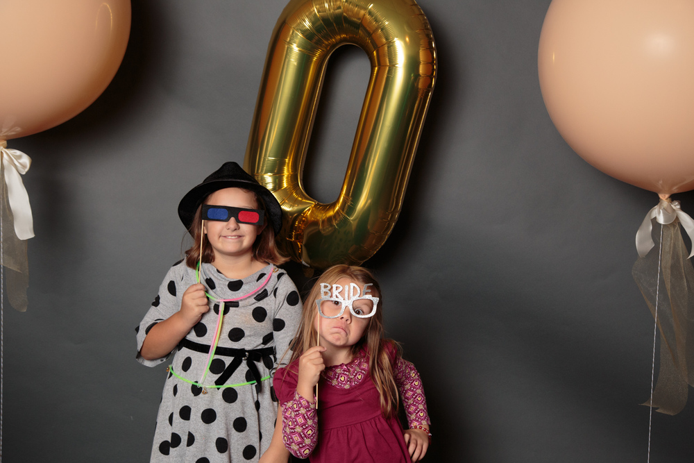 T&R Photo Booth-106.jpg