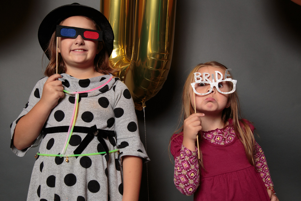 T&R Photo Booth-107.jpg