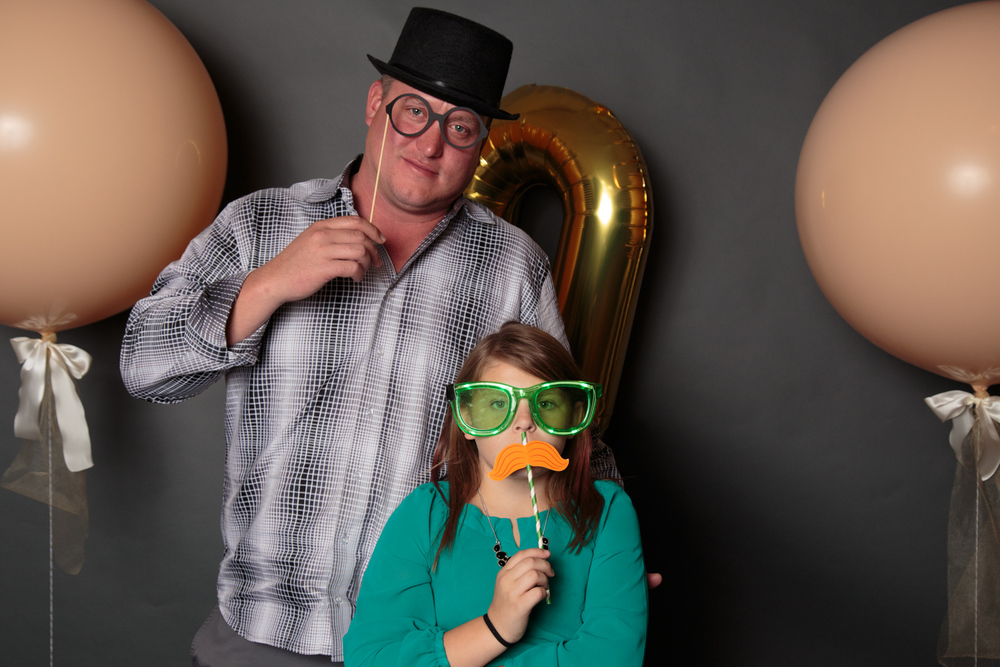 T&R Photo Booth-109.jpg