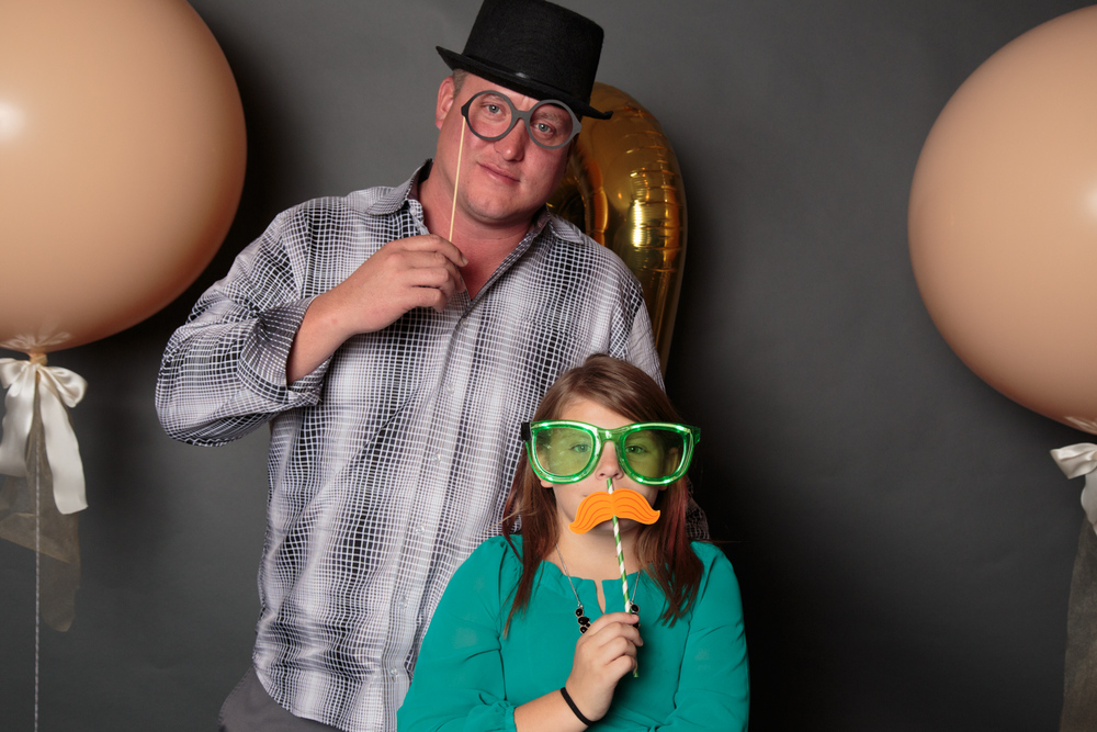 T&R Photo Booth-110.jpg