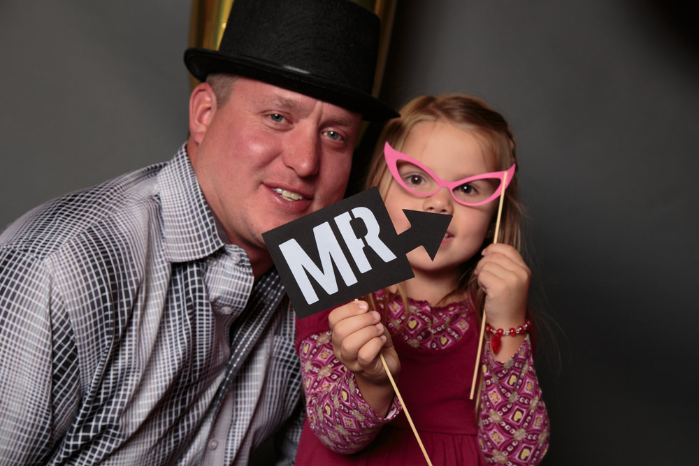 T&R Photo Booth-111.jpg
