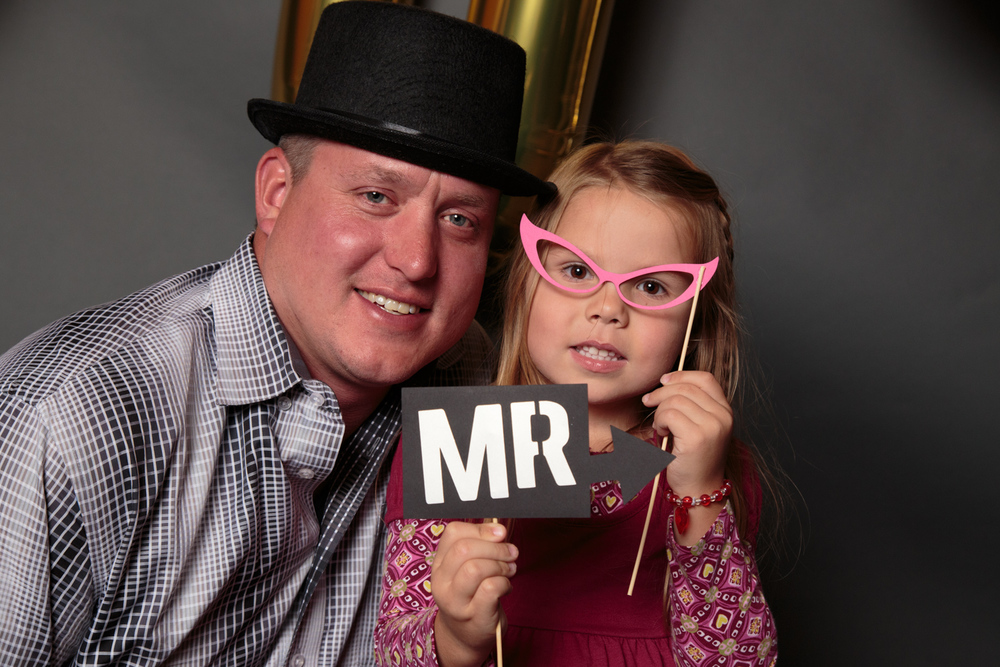 T&R Photo Booth-112.jpg