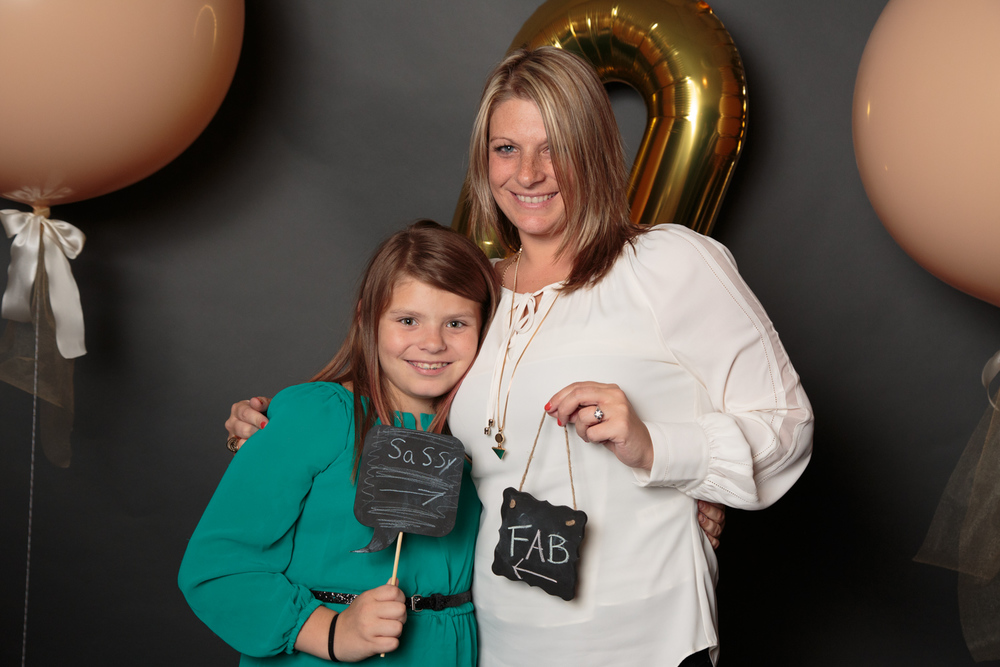 T&R Photo Booth-114.jpg