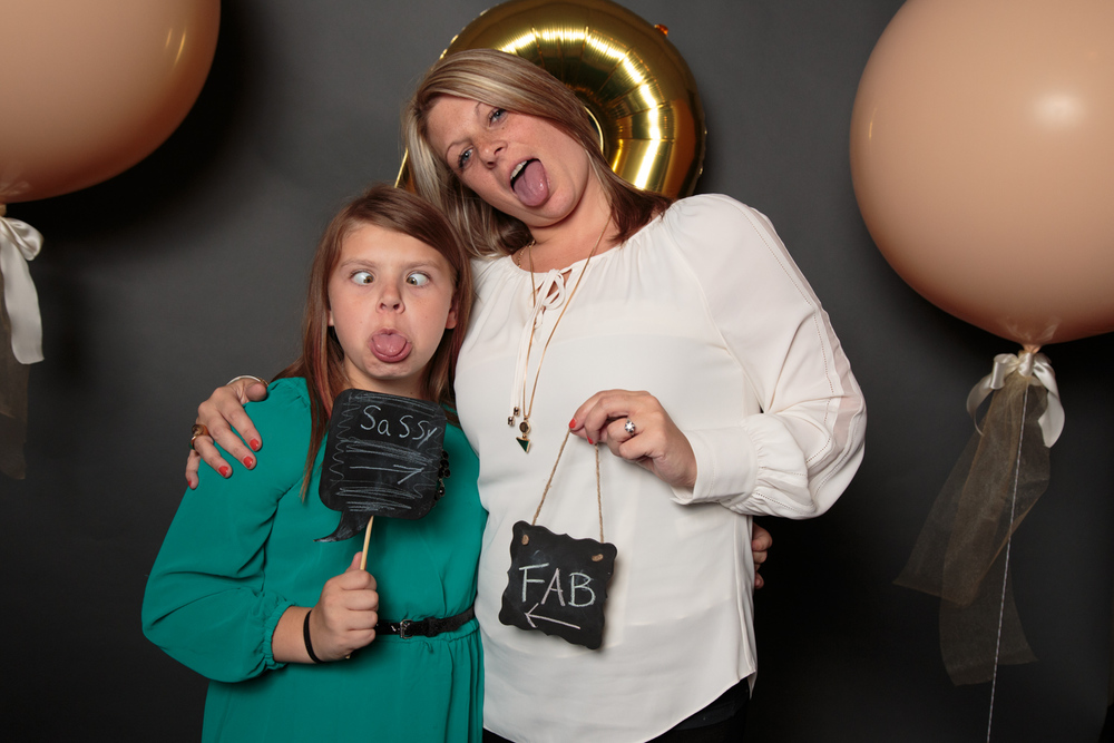 T&R Photo Booth-115.jpg