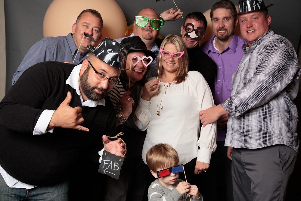 T&R Photo Booth-118.jpg