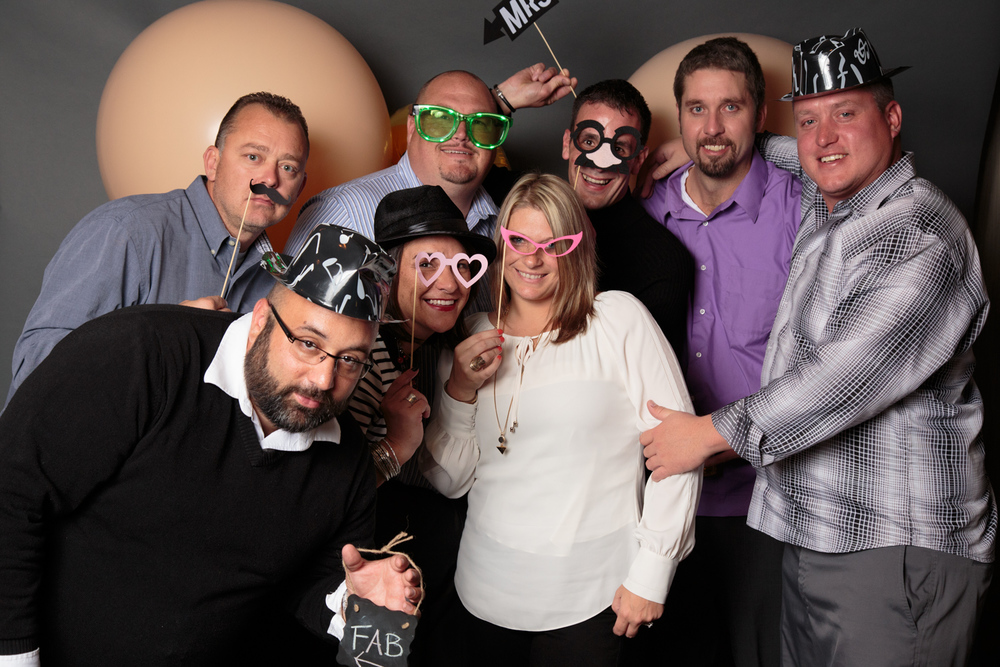 T&R Photo Booth-117.jpg