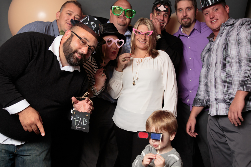 T&R Photo Booth-119.jpg
