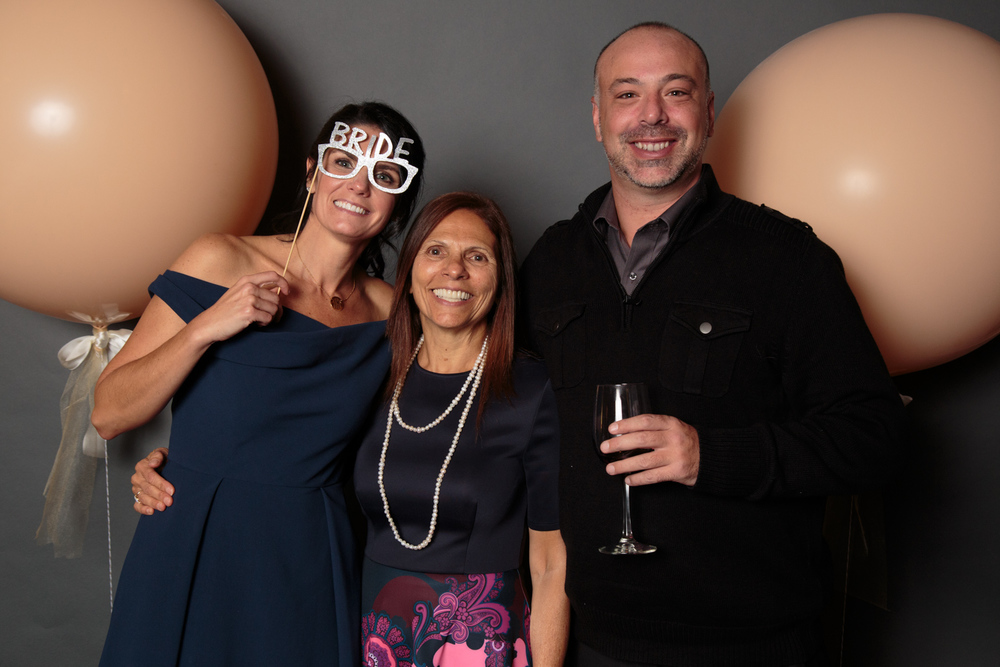 T&R Photo Booth-139.jpg