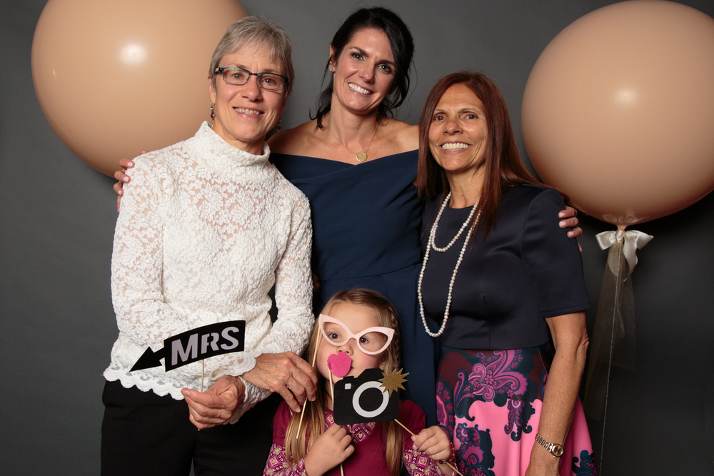 T&R Photo Booth-142.jpg