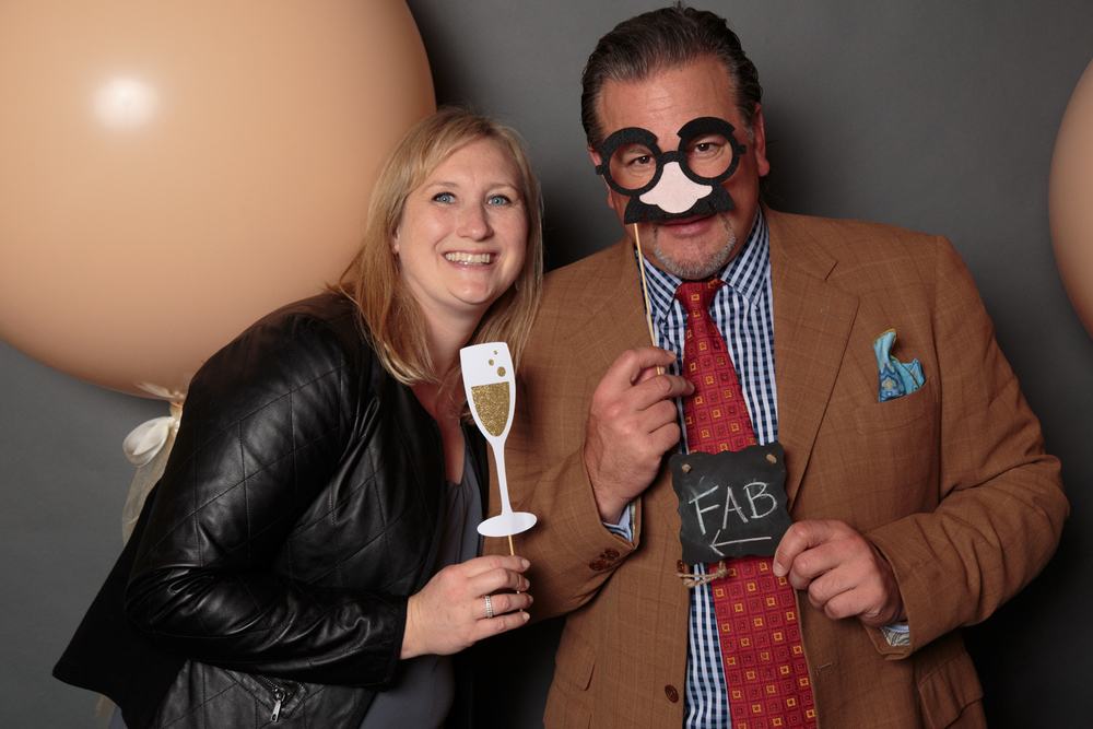 T&R Photo Booth-147.jpg