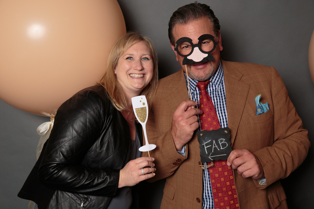 T&R Photo Booth-148.jpg