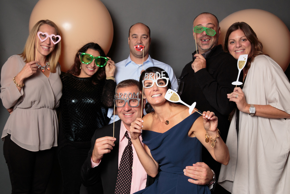 T&R Photo Booth-149.jpg