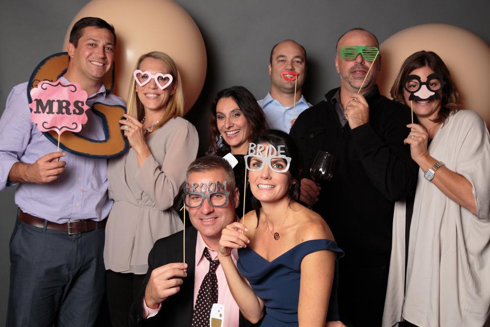 T&R Photo Booth-151.jpg