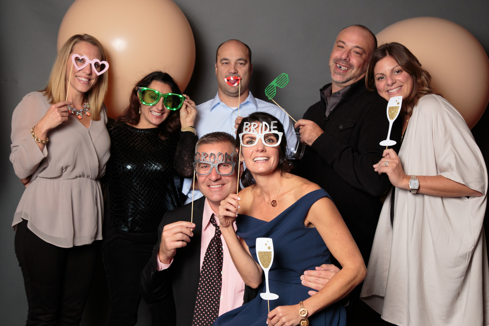 T&R Photo Booth-150.jpg