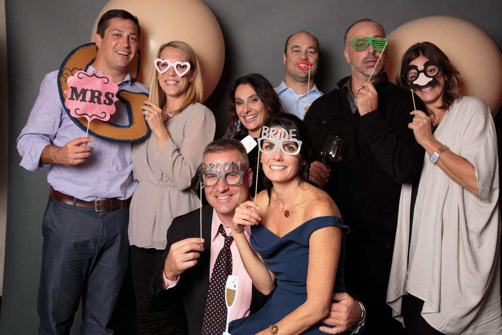 T&R Photo Booth-152.jpg