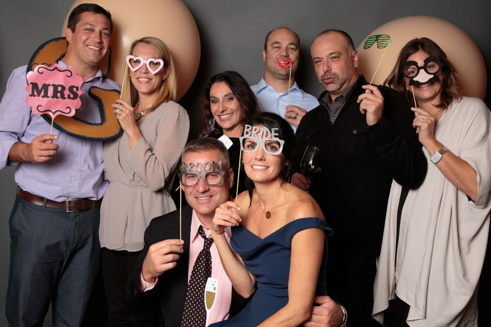 T&R Photo Booth-153.jpg