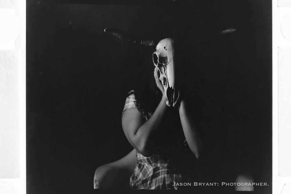Old Film-2.jpg