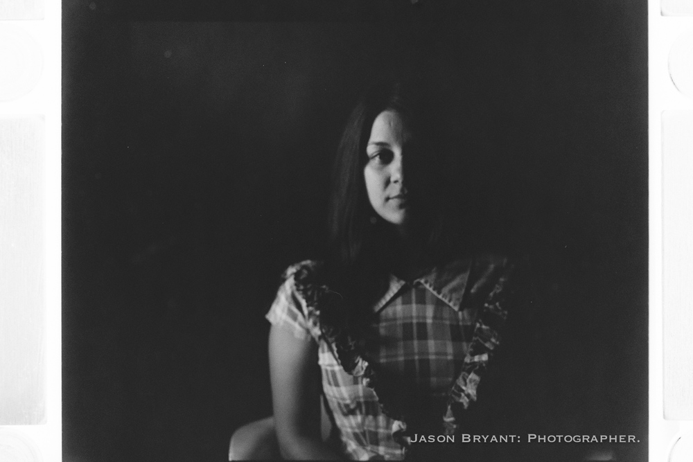 Old Film-5.jpg